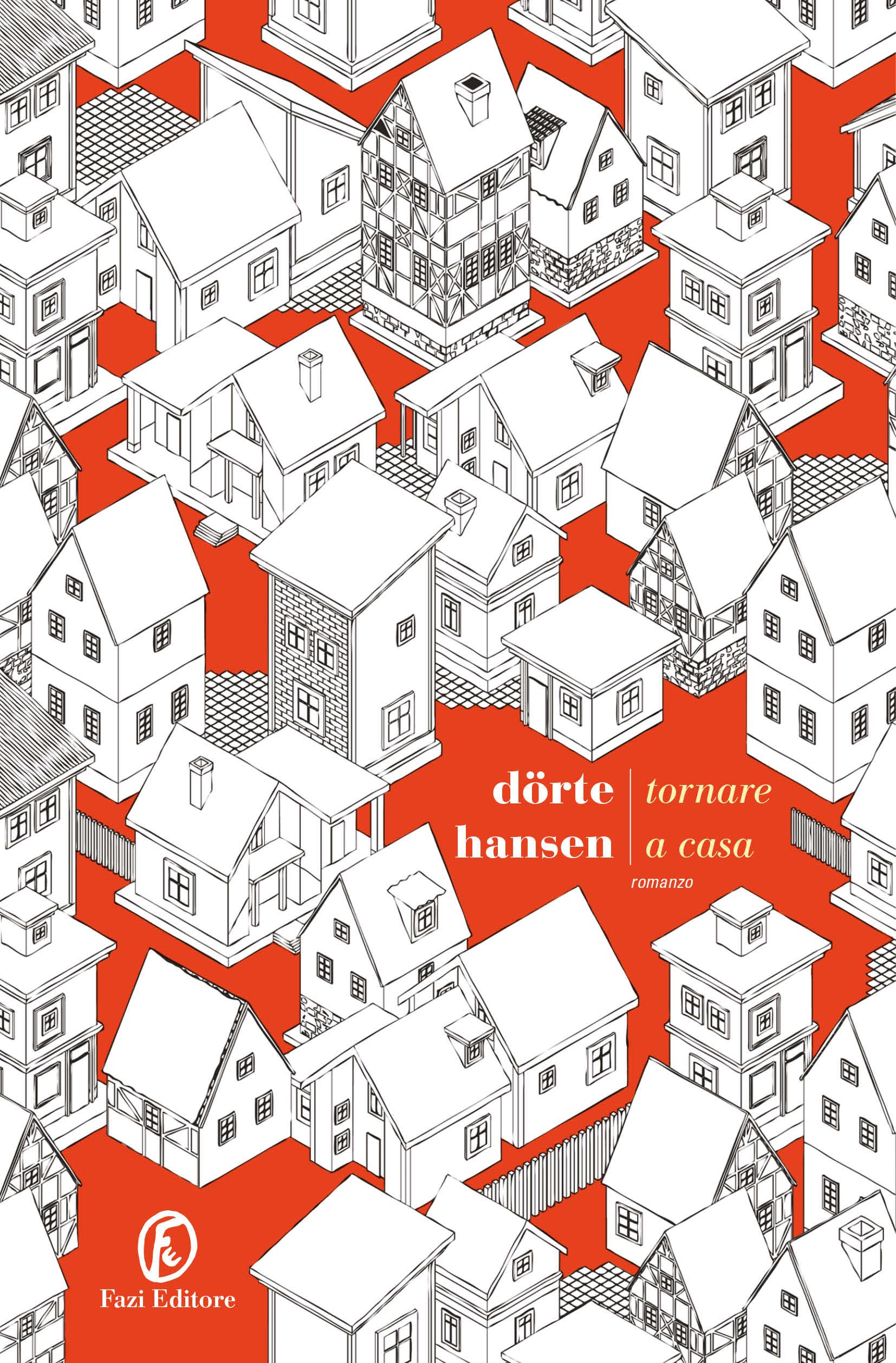 Tornare a casa | Dörte Hansen | Fazi Editore