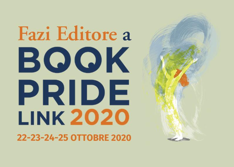 BookPride