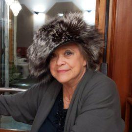 Luciana Boccardi