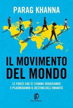 il movimento del mondo