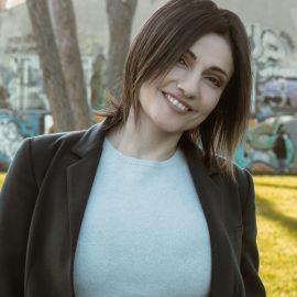Susy Galluzzo